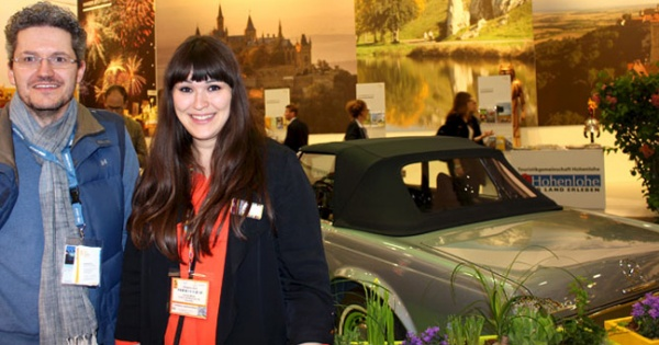 itb-berlin-tourismus-marketing-baden-wuerttemberg-sannah-mattes