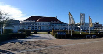 atlantic-Grand-Hotel-Travemuende-hoteltipp-deutschland-reiseblog