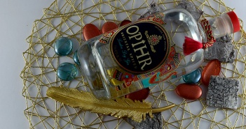 gin-tonic-tipp-Opihr-Oriental-Spiced-London-Dry-Gin-england-titel