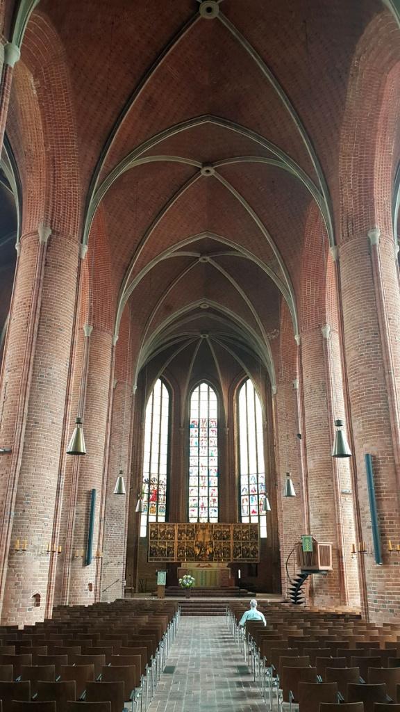 sehenswuerdigkeiten-hannover-reisetipps-niedersachsen-reisetipps-deutschland-marktkirche-innen