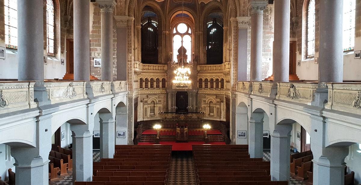 tipps-pilsen-staedtetrip-altstadt-grosse-synagoge-innenraum