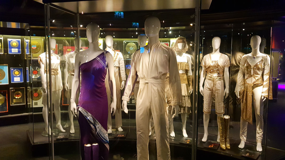 abba-museum-stockholm-kostueme