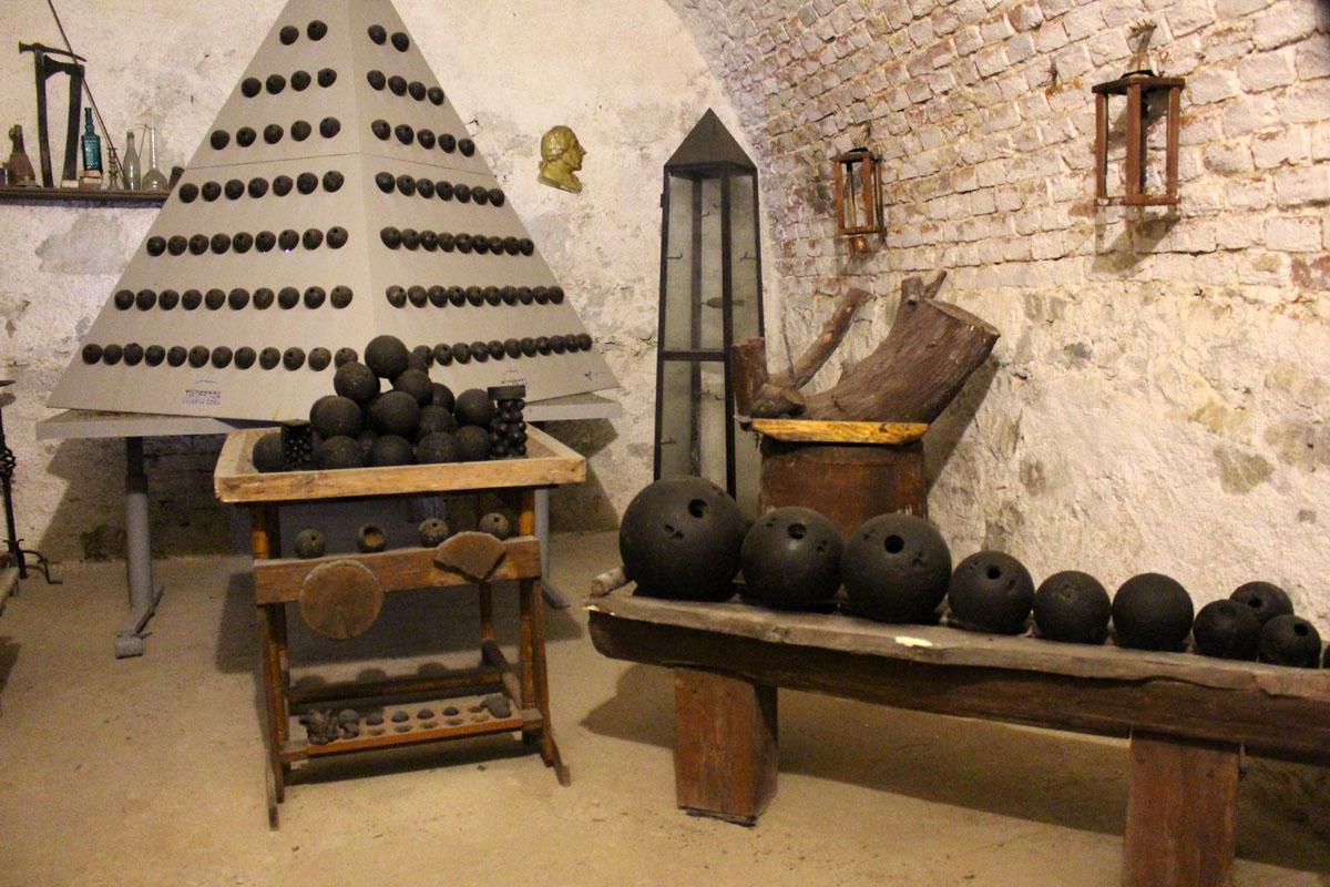 museum-munition-festung-silberberg