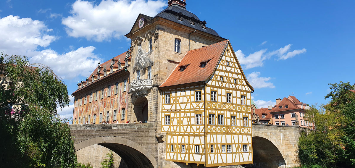 Was-muss-man-sehen-Bamberg-altes-rathaus