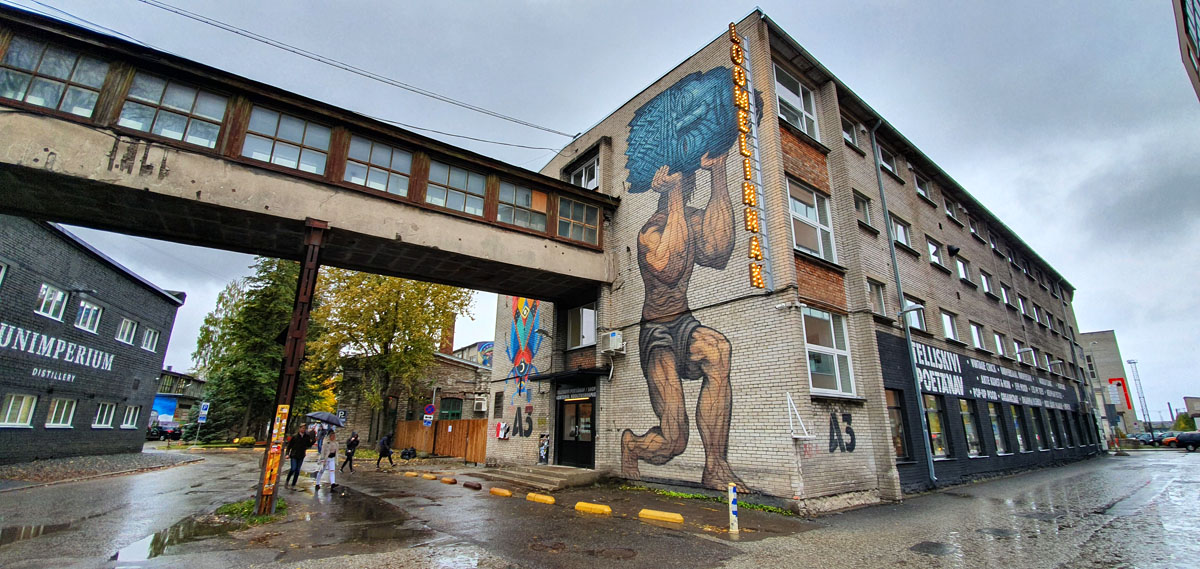 was-muss-man-sehen-in-tallinn-Telliskivi-Creative-City-streetart