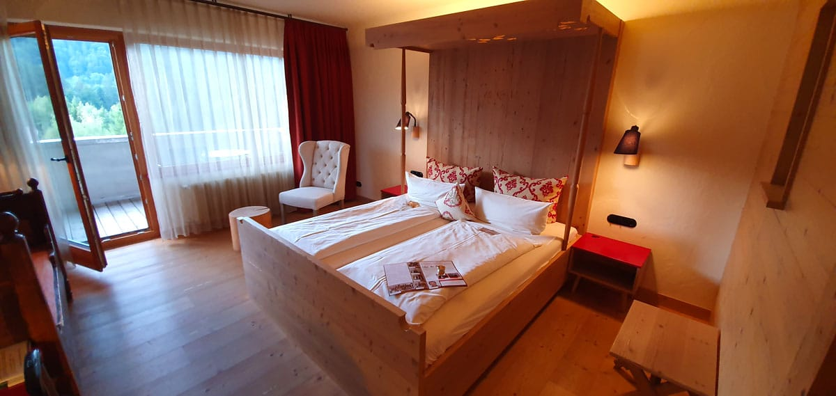 Hotel-Oberstorf-zimmer