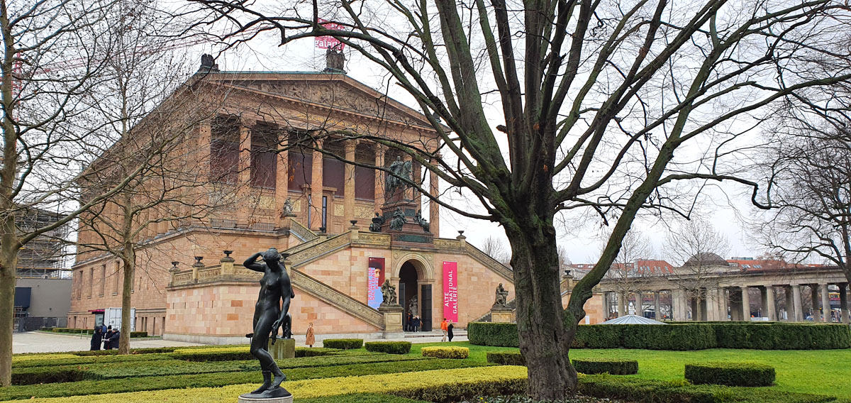 ein-tag-in-berlin-museumsinsel-alte-nationalgalerie