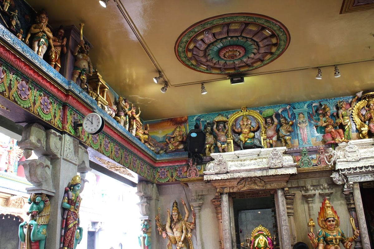 ein-tag-in-singapur-temple-little-india