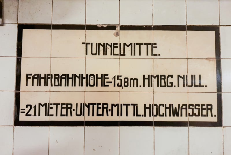 hamburg_alter_elbtunnel_mitte