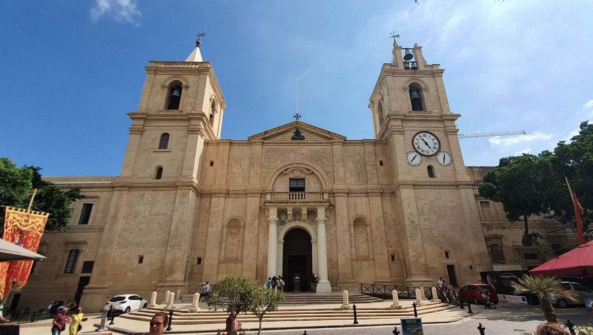 Ein_tag_in_valletta_st_johns_co_cathedral