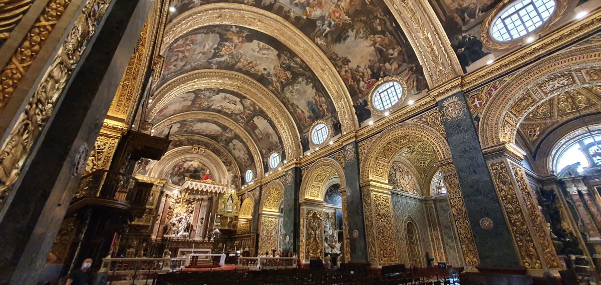 st_johns_co_cathedral_valletta_innenraum
